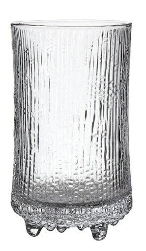 ultima thule beer glass  の写真