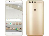 HUAWEI TECHNOLOGIES VKY-L29A ダズリングゴールド