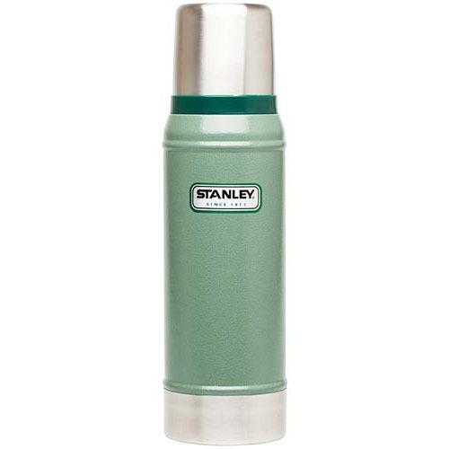 スタンレー クラシック真空ボトル 0.47L