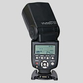 Yongnuo製 Speedlight YN560 III Canon/Nikon/Pentax/Olympus対応 フラッシュ・ストロボ