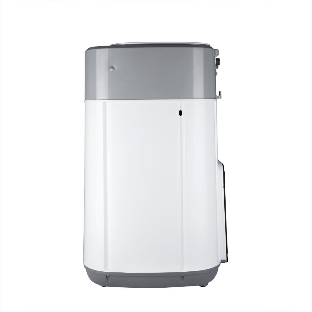 BESTEK 全自動洗濯機 BTWA01