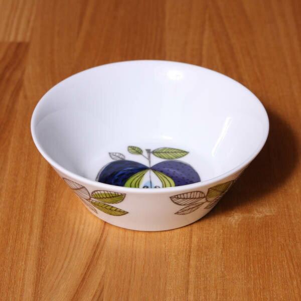 ロールストランド エデン ボウル 磁器 Rorstrand Eden Bowl 0.3L