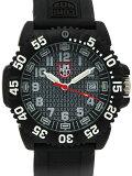 Uhr von Luminox 3051.BO Colormark