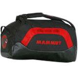 マムート MAMMUT Cargon 0055 black-fire 2510-02080 40L