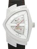 HAMILTON (ハミルトン) 腕時計 AMERICAN CLASSIC VENTURA AUTO H24515551 メンズ