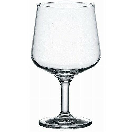 bormioli rocco ボルミオリ・ロッコ コロッセオ ワイン 280