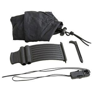 8034105200111(b-grip Travel Kit)画像