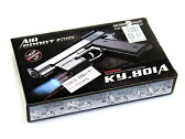 エアガン/BBガン AIR SPORT GUN KY.801A