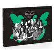 """少女時代 Girls' Generation 4TH TOUR """"Phantasia"""" in SEOUL LIVE ライブコンサート DVD"""