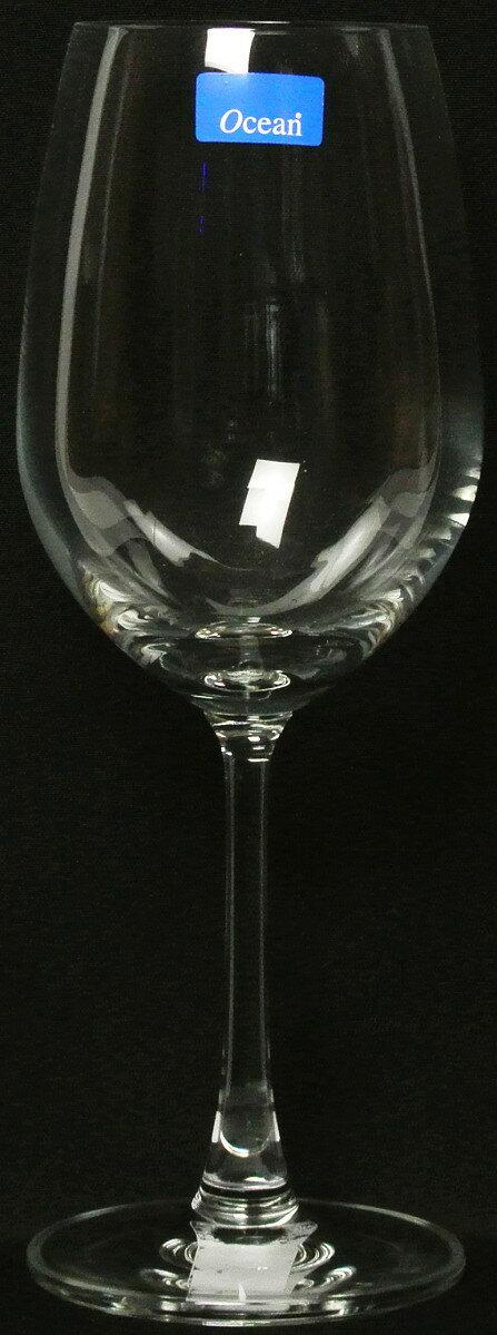 マディソン ワイングラス ホワイトワイン 350ml用の写真