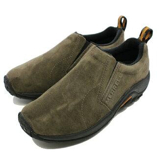 40010000018473519035 1 - 旅と靴:バックパッカーの最適の靴はこれだ!