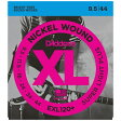 EXL120PLUS エレキギター弦 Super Light Plus / D'Addario