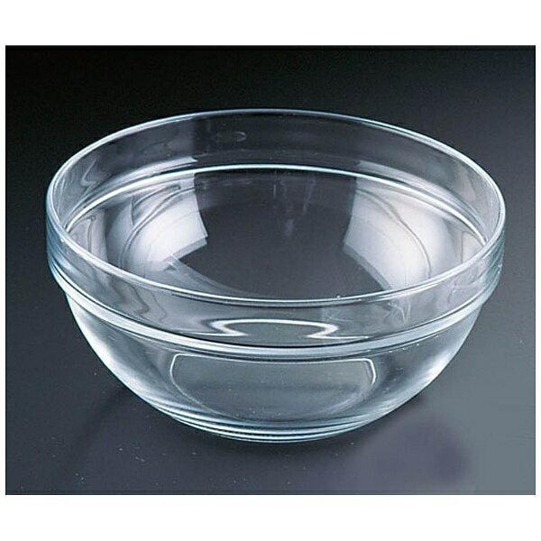 026102800164 アルクインターナショナル アンプボール26cm 全面強化ガラス JD-14300の写真