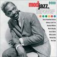 Mod Jazz Forever 輸入盤