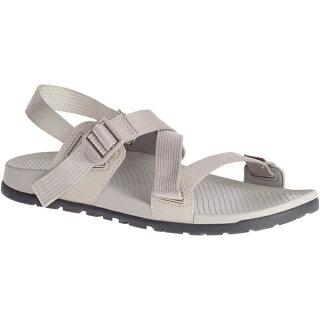 40010000044213411888 1 - 旅と靴:バックパッカーの最適の靴はこれだ!