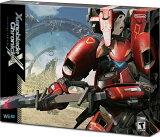 Xenoblade Chronicles X Special Edition - ゼノブレイド クロニクル X スペシャル エディション WII U 海外輸入北米版ゲームソフト