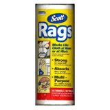 SCOTT Ragsホワイトロール 55カット65800