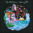 Little Ones / Morning Tide 輸入盤