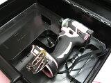 マキタ 18V インパクトドライバ ピンク TD148DZP
