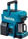 マキタ 充電式コーヒーメーカー(青) CM501DZ画像