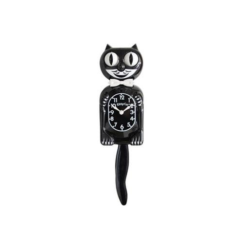 Kitty-Cat Klock キティ キャット クロックの写真