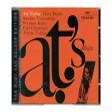 ART TAYLOR アート・テイラー A.T.'S DELIGHT CD