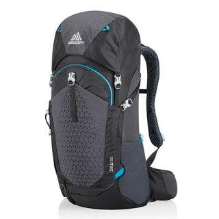 40010000190207023909 1 - 【2020年】バックパッカー・一人旅初心者へ!バックパックの中身はこんな感じ。バックパックは35Lぐらいがちょうどいい。