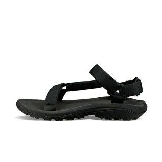 40010000191142251259 1 - 旅と靴:バックパッカーの最適の靴はこれだ!