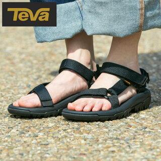 40010000191142252683 1 - 旅と靴:バックパッカーの最適の靴はこれだ!