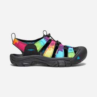 40010000191190094716 1 - 旅と靴:バックパッカーの最適の靴はこれだ!