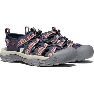 40010000191190629970 1 - 旅と靴:バックパッカーの最適の靴はこれだ!