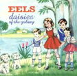 Eels イールズ / Daisies Of The Galaxy 輸入盤