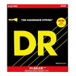 MR-45 DR エレキベース弦 MEDIUM .045-.105 HI-BEAMシリーズ DR Strings MR45