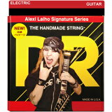 Dr Strings Alexi Laiho DR-SAL10 Signature