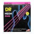 DR NPB-45 ベースギター弦 NPB45