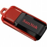 SANDISK SDCZ52-008G-B35