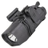 ブラックホーク ウエポンライト 75206 NIGHT-OPS タクティカルライト ウェポンライト レーザーライト ピストルライト LED