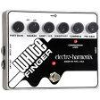 electro harmonix/エレクトロハーモニクス White Finger アナログオプティカルコンプレッサー エフェクター