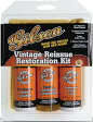 Gibson AIGG-RK1 Vintage Reissue Guitar Restoration Kit ンテナンスセット ギブソン AIGGRK1