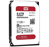WD WD80EFZX
