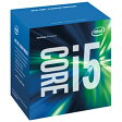 intel CPU  BX80662I56500