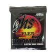 ghs Bass Boomers FLEA Signature set