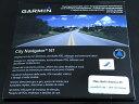 1155100 マップソース CNノースアメリカSD:GARMIN画像