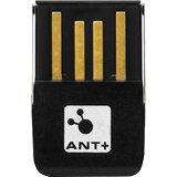 GARMIN/ガーミン 105800 USB ANTスティック mini