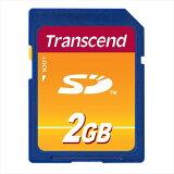 Transcend TS2GSDC