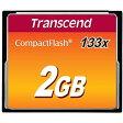 Transcend TS2GCF133