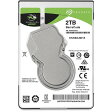 Seagate 内蔵HDD ST2000LM015