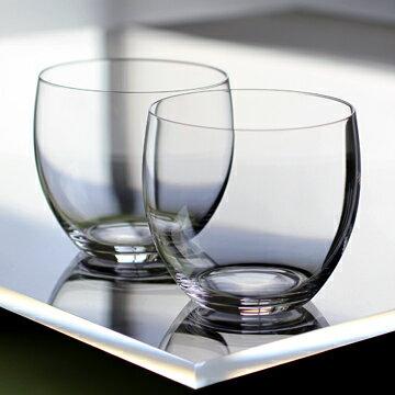リーデル riedel ワイン ピノノワール/ネッビオーロ   6448/7の写真