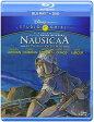 アニメBlu-rayDisc NAUSICAA -OF THE VALLEY OF THE WIND-