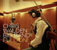 Chris Walden / Full-on 輸入盤